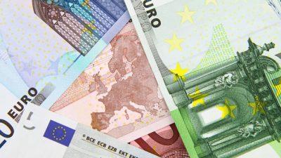 Permalink to:Webinar: Investor Citizenship