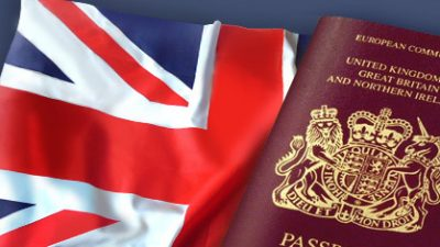 Permalink to:How to Help Hong Kong: UK Options for British Nationals (Overseas) (BNOs)